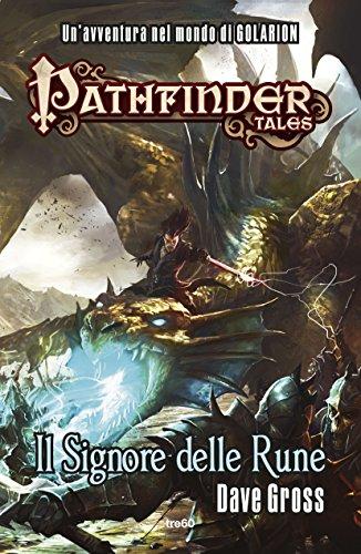 il-signore-delle-rune-pathfinder-tales