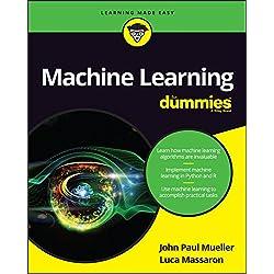 514PnCc2a9L. AC UL250 SR250,250  - Il Machine Learning. Come rendere più efficace il proprio Marketing