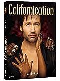 Californication - Saison 5