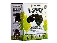 Celestron Birders Binoculars
