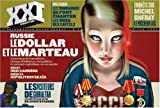 XXI - N°1 - Russie, le Dollar et le marteau