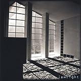 Window Pain by Lowlight (2003-05-03)