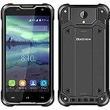 "Blackview BV5000 - Smartphone libre Android (pantalla 5"", cámara 8 Mp, 16 GB, Quad-Core 1 GHz, 2 GB RAM)"