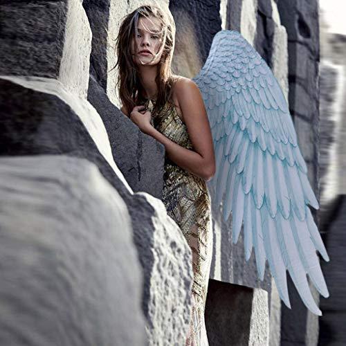 - Adult Kostüme Flügel