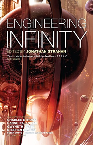 engineering-infinity-the-infinity-project-book-1