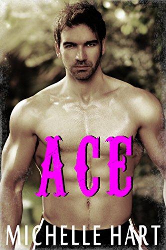 ace-english-edition