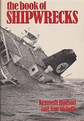The Book of Shipwrecks