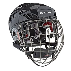 CCM Helm Fitlite 80