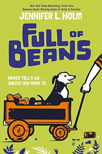 full-of-beans