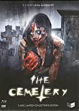 The Cemetery [Limited Collector's kostenlos online stream
