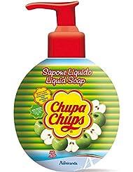 Chupa Chups 72703 Savon Liquide 300 ml