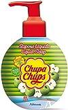 Chupa Chups Sapone Liquido con Ingredienti di Origine Naturale - 1 Prodotto