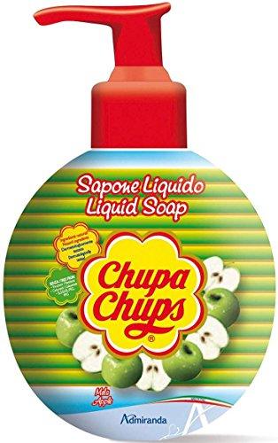 chupa-chups-flussigseife-2er-pack-2-x-1-stuck