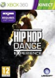 Cheapest The Hip Hop Dance Experience on Xbox 360