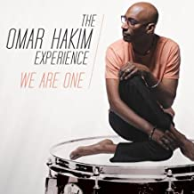 We Are One [Import USA]