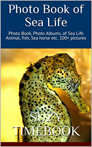 photo-book-of-sea-life-photo-book-photo-albums-of-sea-life-animal-fish-sea-horse-etc-100-pictures-en