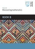 Discovering Mathematics Book B