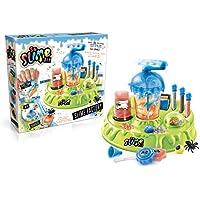 Canal Toys Loisir Créatif - Slime Factory