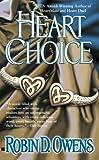 Heart Choice (Celta Series)
