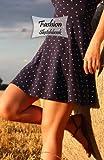 Fashion Sketchbook: Fashion Photography 2, 5.5