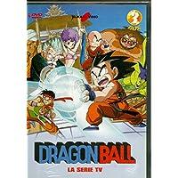 Dragon Ball Box Coll.