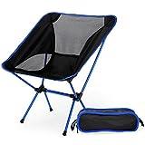 MECHIBEN Camping Stuhl Ultra Light Stuhl Sitz für Outdoor Camping Freizeit Picknick Strand Stuhl, andere Angeln Werkzeuge