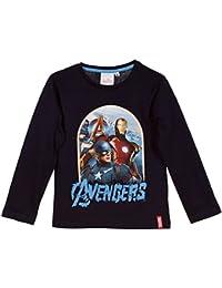 Avengers Boys' T-Shirt