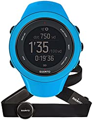 Montre Suunto Ambit3 Sport Blue Hr