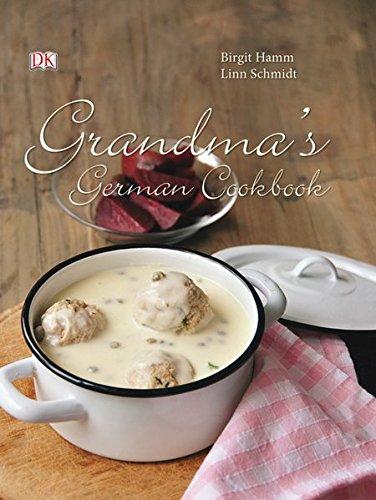 grandmas-german-cookbook