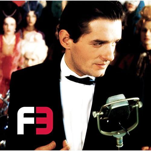 Rock Me Amadeus (Extended Version) von Falco bei Amazon