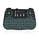 Teclado Para Juegos Y Ratones - Best Reviews Guide