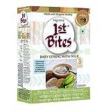 #8: 1st Bites - Millets (10 Months - 24 Months) Stage - 3, 300g