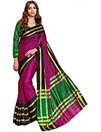Saree(KBF Sarees Collection Sarees For Women Party Wear Offerr Designer Sarees For Women Latest Design Sarees...