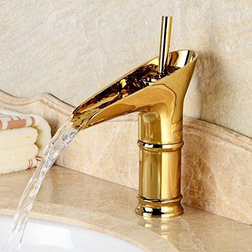 tutti-rame-antico-in-stile-europeo-rubinetto-foro-singolo-a-caldo-e-a-freddo-rubinetto-lavabo-bagno-