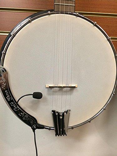 el-plumas-citara-de-5-cuerdas-banjo-pickup-con-micro-goose-flexible-cuello-by-myers-pastillas-ver-es