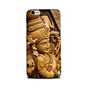 Yashas iPhone 6 back cover High Quality Designer Case and Covers for iPhone 6S/6