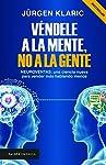 Ofertas Amazon para SPA-VANDELE A LA MENTE NO A LA...