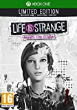 #10: Life is Strange: Before the Storm Limited Edition Xbox One (Xbox One)