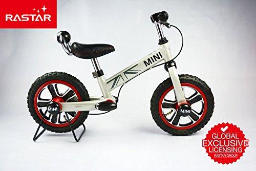 deao-licensed-bmw-mini-cooper-kids-balance-bike-design-pedal-free