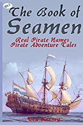 The Book of Seamen Bit 2 (English Edition)
