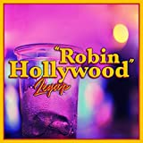 Robin Hollywood