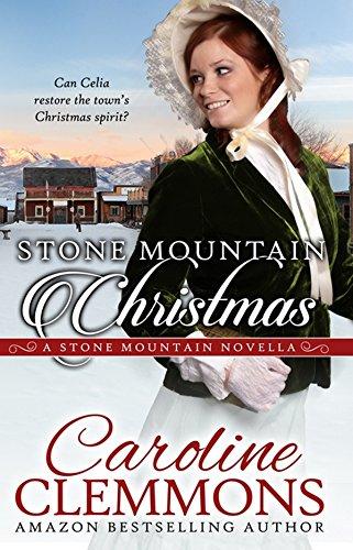 stone-mountain-christmas-a-stone-mountain-texas-novella