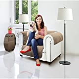 starlyf sofá Cover, sofá o para sillón, sofá, revestimiento–Original de TV de publicidad,...