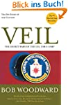 Veil: The Secret Wars of the CIA, 198...
