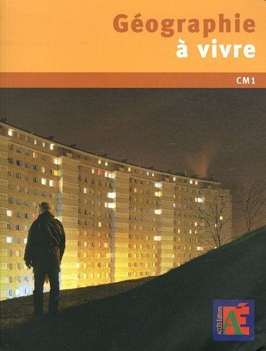 gographie--vivre-cm1-1-dvd-rom-de-xavier-leroux-10-juin-2011-broch