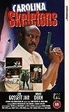 Carolina Skeletons [VHS]