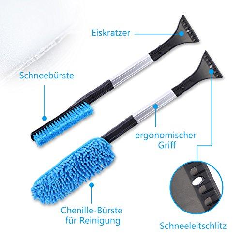Lanmu-raschiaghiaccio-per-auto-3-in-1-rimozione-neve-rimozione-ghiaccio-pulizia-parabrezza-strumento-con-spazzola