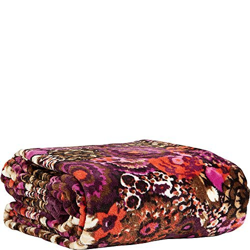 vera-bradley-womens-throw-blanket-rosewood-one-size-by-vera-bradley