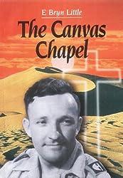 The Canvas Chapel