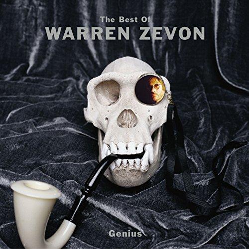 Genius: The Best Of